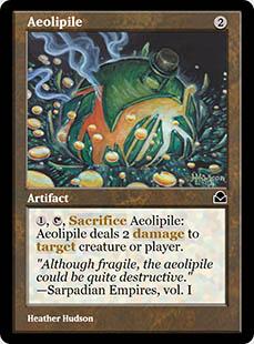 Aeolipile [ME2]