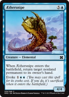 Aethersnipe [MM2]