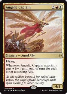 Angelic%2bcaptain%2b%255bbfz%255d
