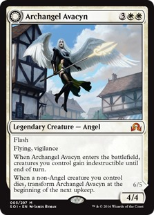 Archangel%2bavacyn%2b%255bsoi%255d