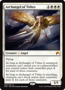 Archangel%2bof%2btithes%2b%255bori%255d