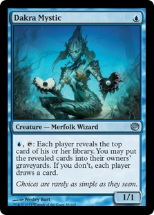 The Little Engine That Could A Draw Engine For Standard