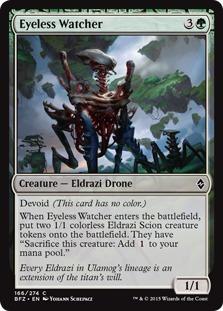 Eyeless Watcher [BFZ]