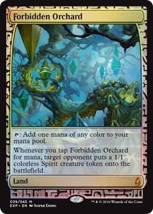 Forbidden%2borchard%2b%255bexp%255d