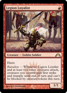 Legion%2bloyalist%2b%255bgtc%255d