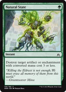 Commander Review: Oath of the Gatewatch Part 2 (Green, Multicolored,