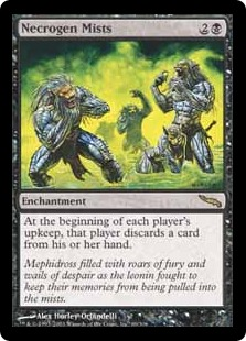 Necrogen Mists [MRD]