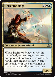 Reflector Mage [OGW]