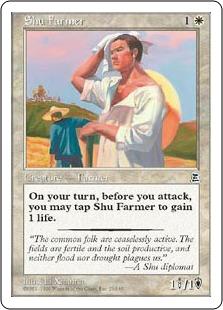 Shu Farmer [PTK]
