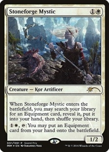 Stoneforge%2bmystic%2b%255bprm gpp%255d
