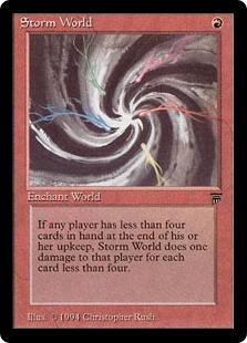 Storm%2bworld%2b%255bleg%255d