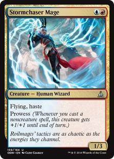 Stormchaser Mage [OGW]