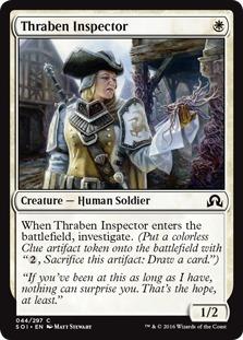 Thraben Inspector [SOI]