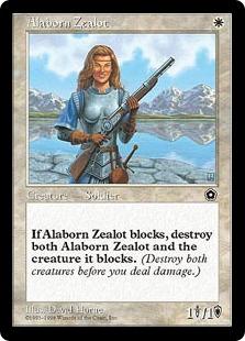 Alaborn Zealot