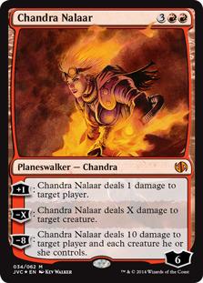 Chandra Nalaar [DD3_JVC] (F)