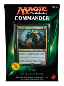 1x DREAD SUMMONS MTG NM Commander Magic the Gathering