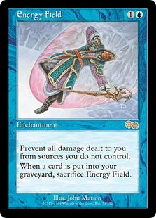 This Week in Legacy Energy%2BField%2B%255BUZ%255D