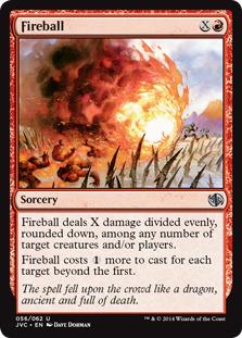 Fireball [DD3_JVC]