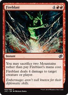 Fireblast [DD3_JVC]