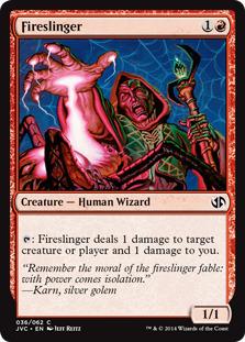Fireslinger [DD3_JVC]