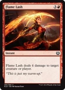 Flame%2blash%2b%255bkld%255d