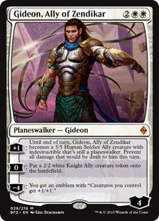 Gideon%252c%2bally%2bof%2bzendikar%2b%255bbfz%255d