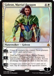 Gideon%252c%2bmartial%2bparagon%2b%255bakh%255d