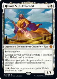 New tools in Legacy - Page 2 Heliod%252C%2BSun-Crowned%2B%255BTHB%255D