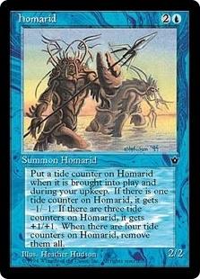 Homarid <Hudson> [FEM]
