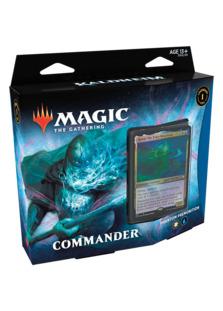 Kaldheim Commander Decks: Phantom Premonition <sealed> [KHC]