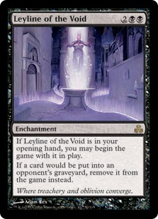 Leyline of the Void [GPT]
