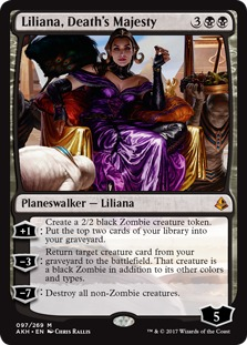 Liliana%252c%2bdeath%2527s%2bmajesty%2b%255bakh%255d