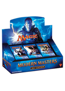 Magic the Gathering MTG Lingering Souls Modern Masters 2017   LP FOIL