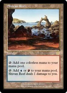 Shivan Reef [AP]