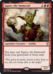 This Week in Legacy: New Archetypes Squee%252C%2Bthe%2BImmortal%2B%255BDOM%255D