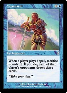 This Week in Legacy Standstill%2B%255BOD%255D