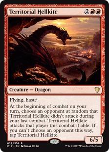 Territorial Hellkite