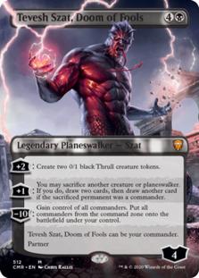 The Lore Of Commander Legends Top ten orzhov cards in commander. the lore of commander legends