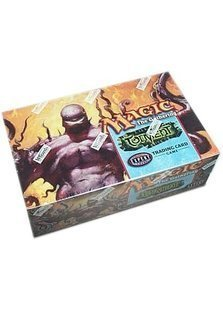 Torment Booster Box