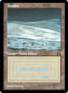 Tundra [ME2]