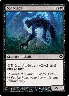 Zof Shade [ROE] (F)