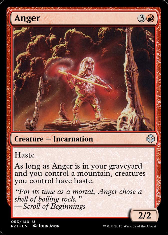 Anger [PZ1]