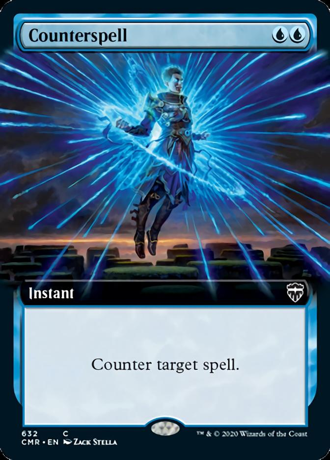 Counterspell [PCMR]