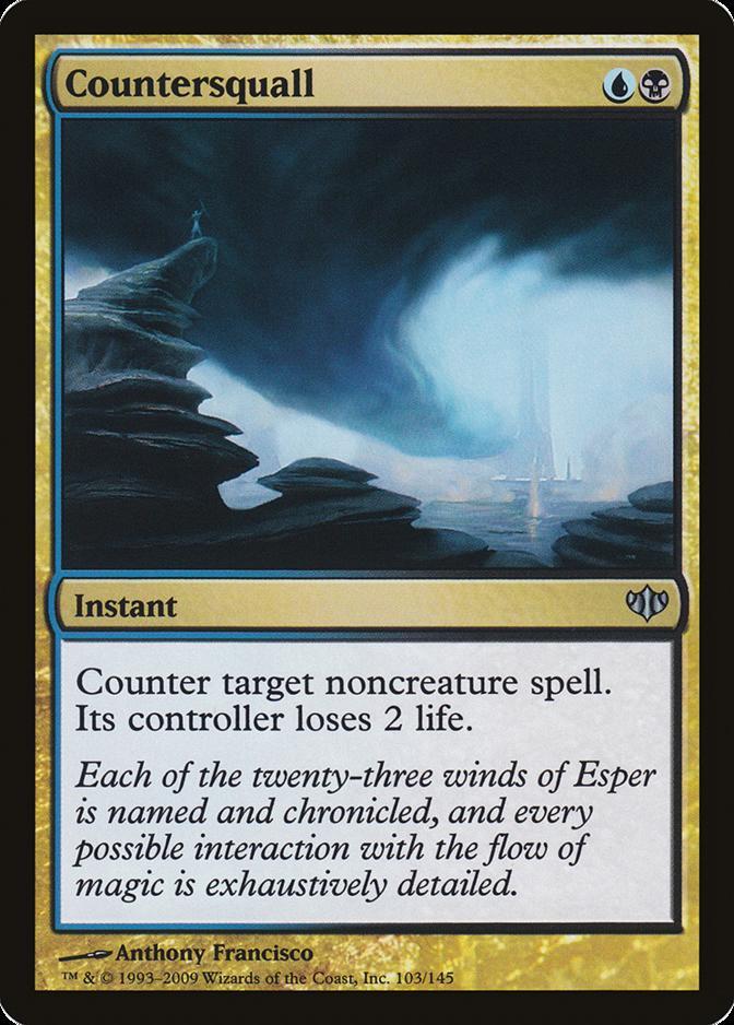 Countersquall [CON]
