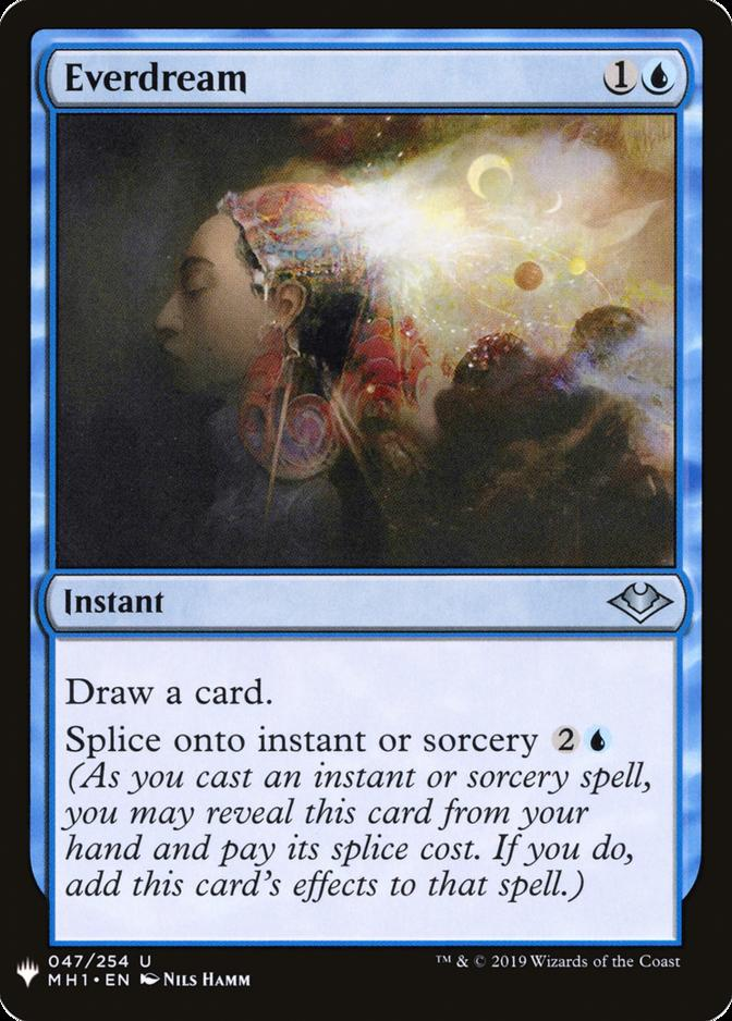 Everdream [MB1]