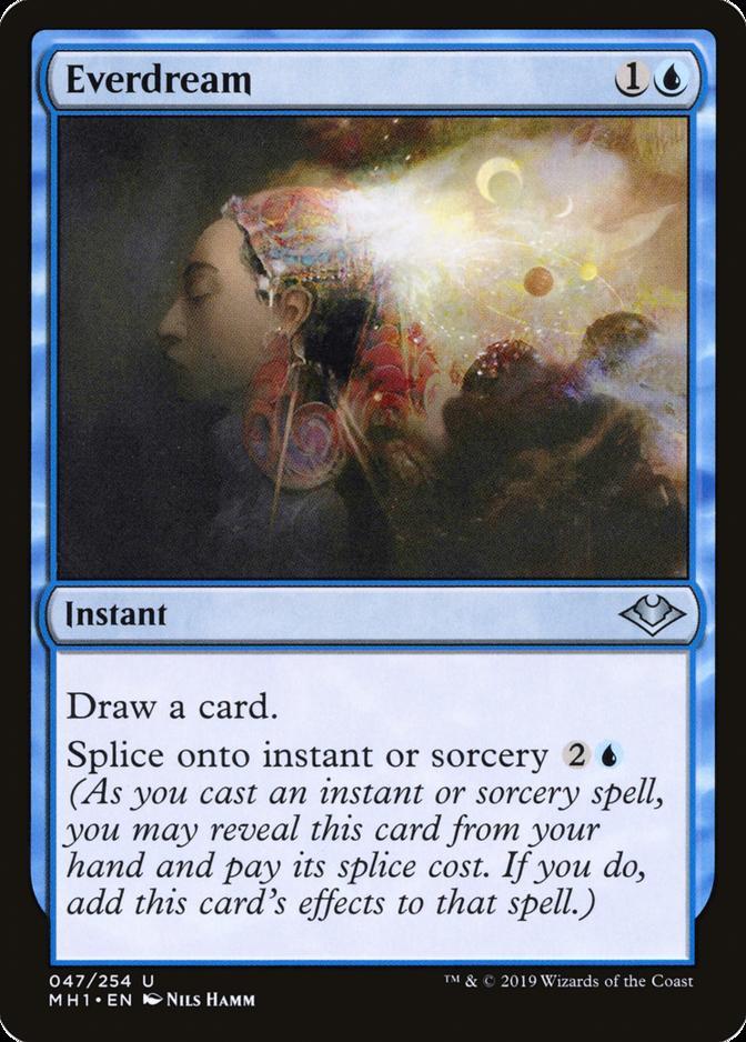 Everdream [MH1]