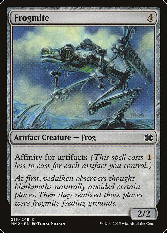 Frogmite [MM2]