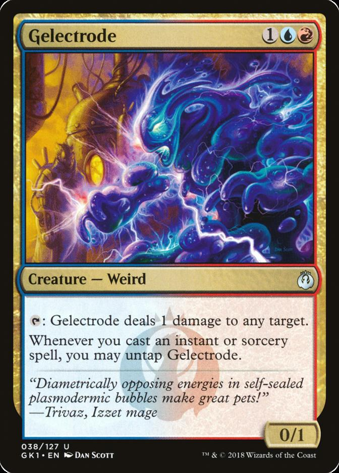 Gelectrode [GK1]