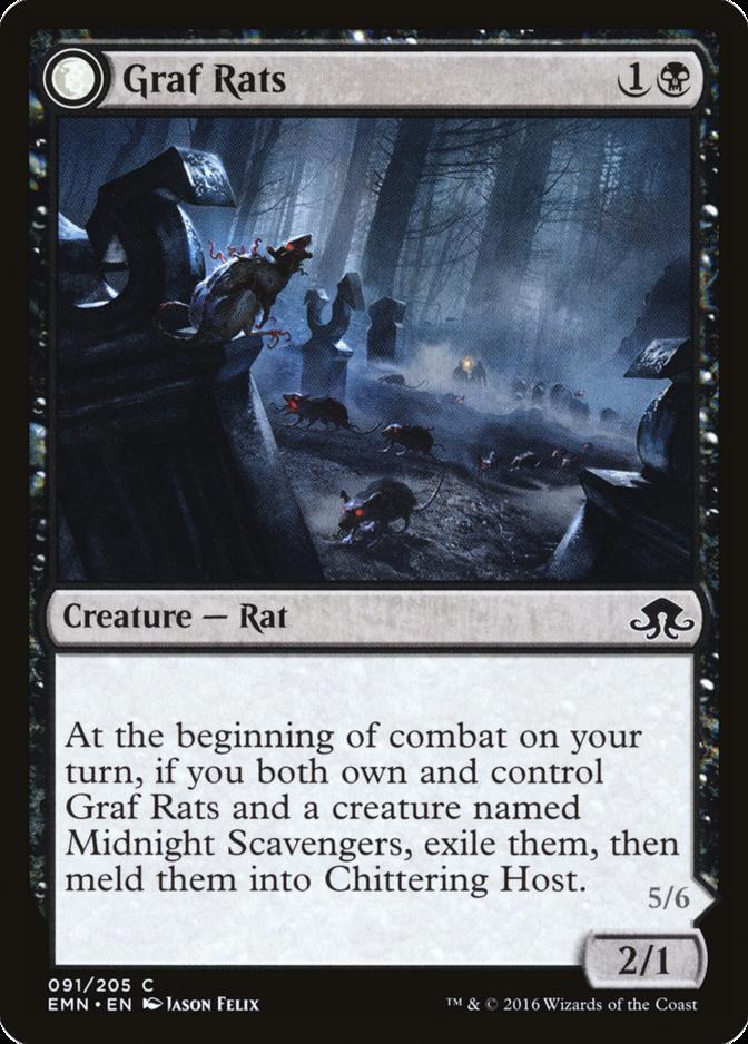 Graf Rats [EMN]