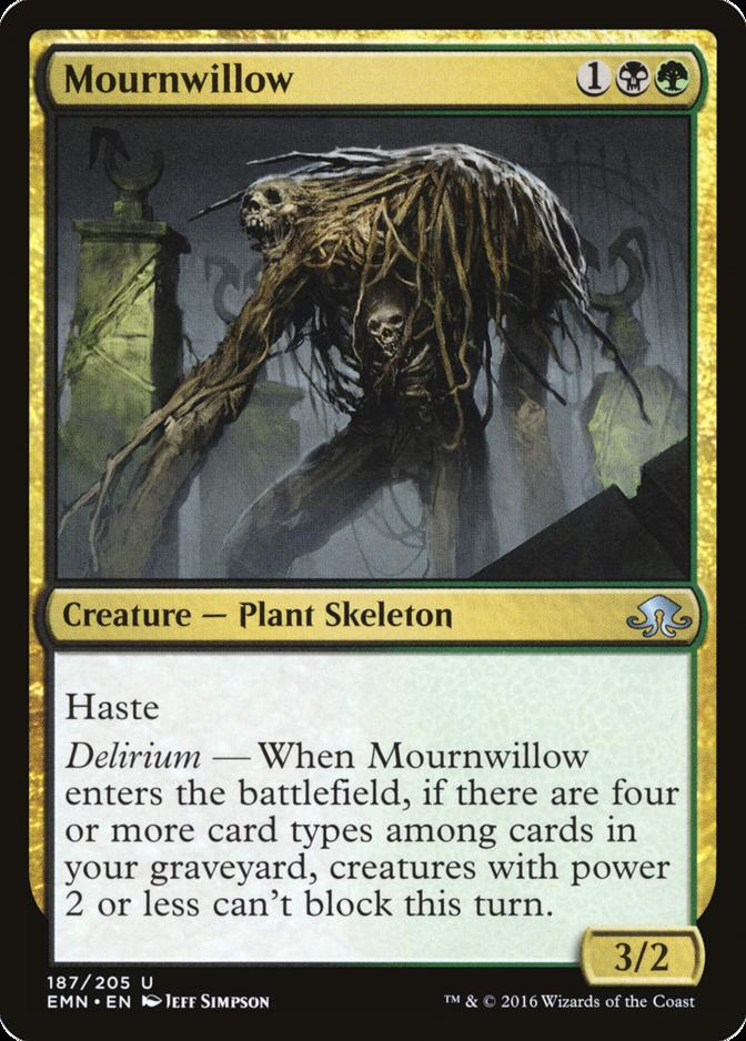 Mournwillow [EMN]